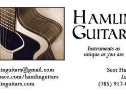 Hamlin Guitars