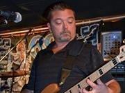 Jeffrey Morlan