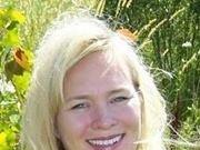 Lorri Schreiber Hathaway