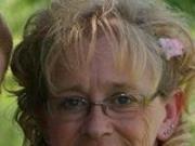 Judy Mahar