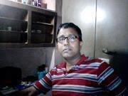 King Ujjal Majumder
