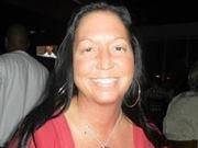 Angie Putnam