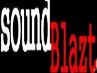 Sound Blazt