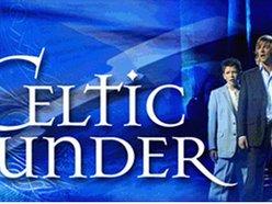 Christine B. Ca. Celtic Thunderhead