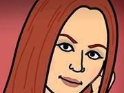Linda Rella