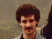 Darryl McGee