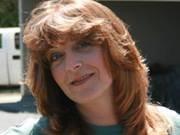 Valerie Snuffer