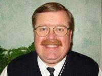 Francis Clark Westerfield
