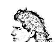 Ronaldo Pacheco