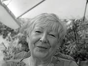 Dawn Pamela Simonelli