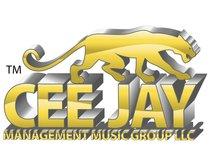 Cee Jay Management Music Group, LLC.