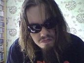 Rob Cheshire