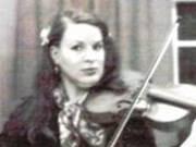 Joyce Oxfeld