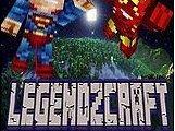 Legendz Minecraft