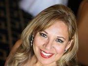 Cristina Davalos