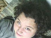 Heather Marie Duslak