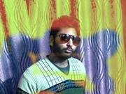 Apyy Sharma Jr.