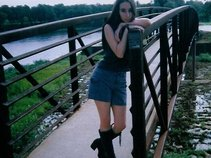 Heather W
