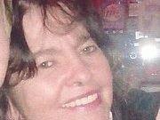 Carole Whiting