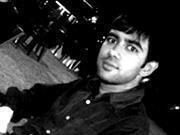Niraj Jagwani