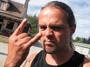 Romu Death-metal