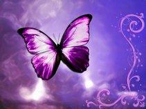 ButterflyGuitarQueen