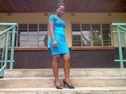 Sinikiwe Nolly Ntebe