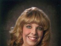 Monica Terrell Tynes