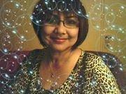 Lily Rozita Yusof