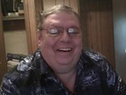 Roy W Stephens