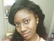 Isabella Emike Oghieakhe