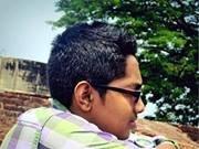 Deeraj Narayanan