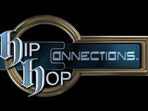 Hip Hop Connections