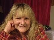 Linda Lou Peka