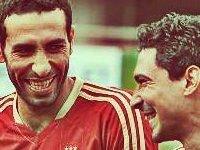 Hossam Eldin Mostafa