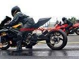 TeamG-One Racingmmamuzic
