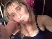 Crystal Tracy