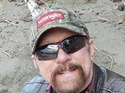 Doug McGraw
