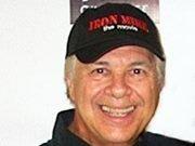 Larry Giorgio