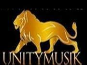 unitymusik