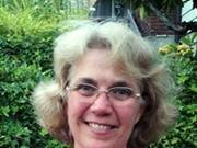Susan Judge
