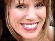 Becky Godby