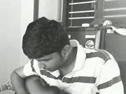 Shajith Sreeji