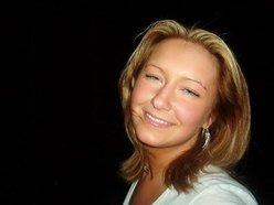 Katie Diller
