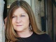 Brenda Overton Wolfe