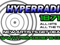 hyperadio18716