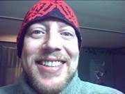 Daniel Byers