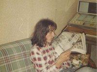 Steve Cobbett