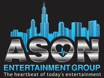A'son Entertainment Group