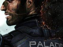 Paladin_Kratos